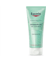Exfoliante DemoPure Oil Control