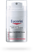 Eucerin Intense Anti-age