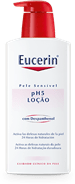 Eucerin pH5 Loção Intensiva Skin Protection